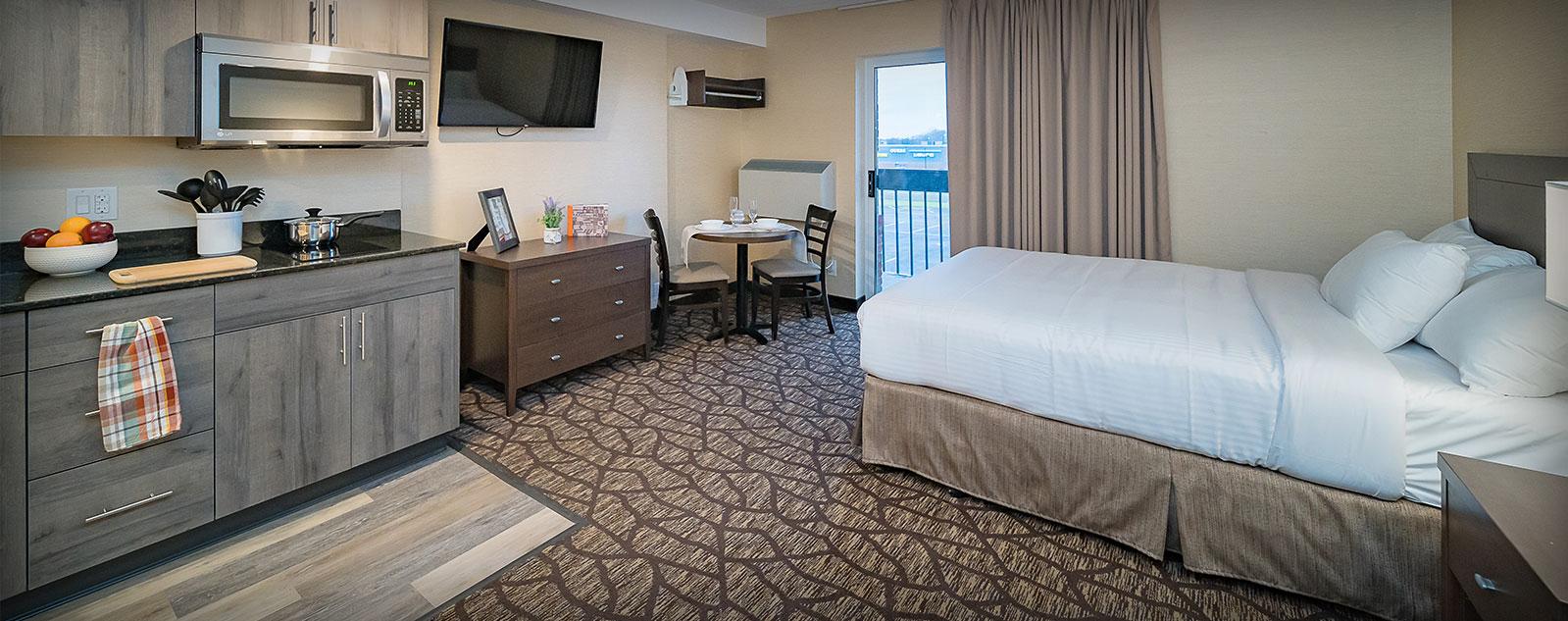 Apartments For Rent Niagara Falls Ontario Niagara Falls Inn